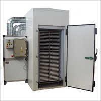 Industrial Pasta Drying Machine