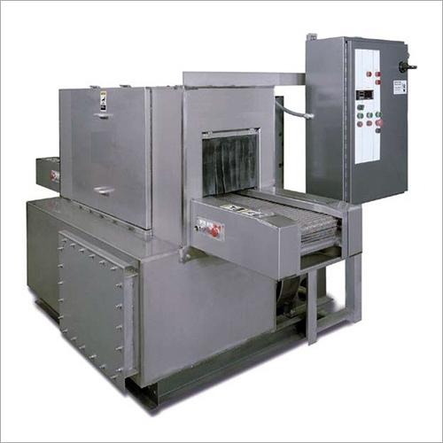 Automatic Pasta Drying Machine