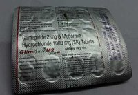 glimisave m2 fort tablets