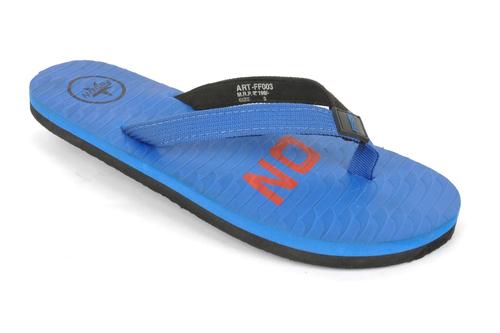 Flip Flop G.Blue