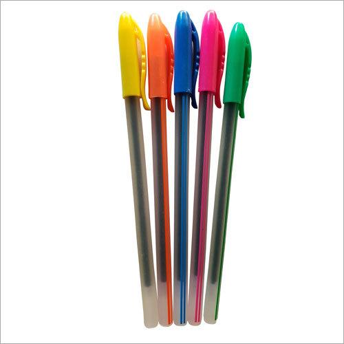 Disposable  Ball Pens