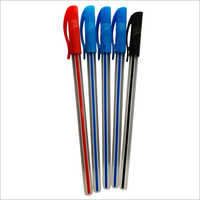 DF Ballpoint Pens