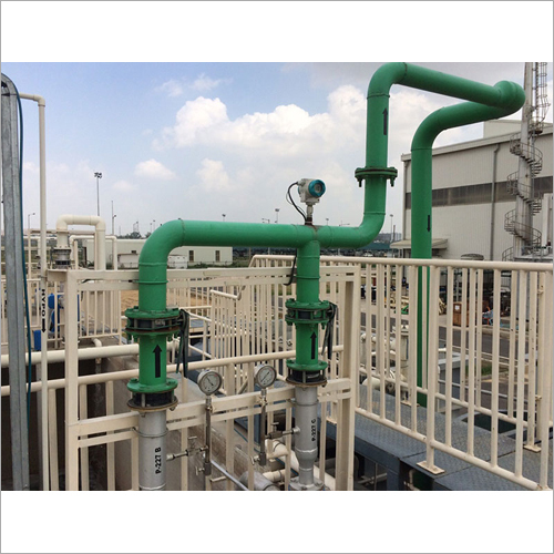 RO Water Purified Industrial Plant