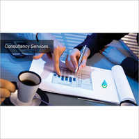 Water Treatment Consulting