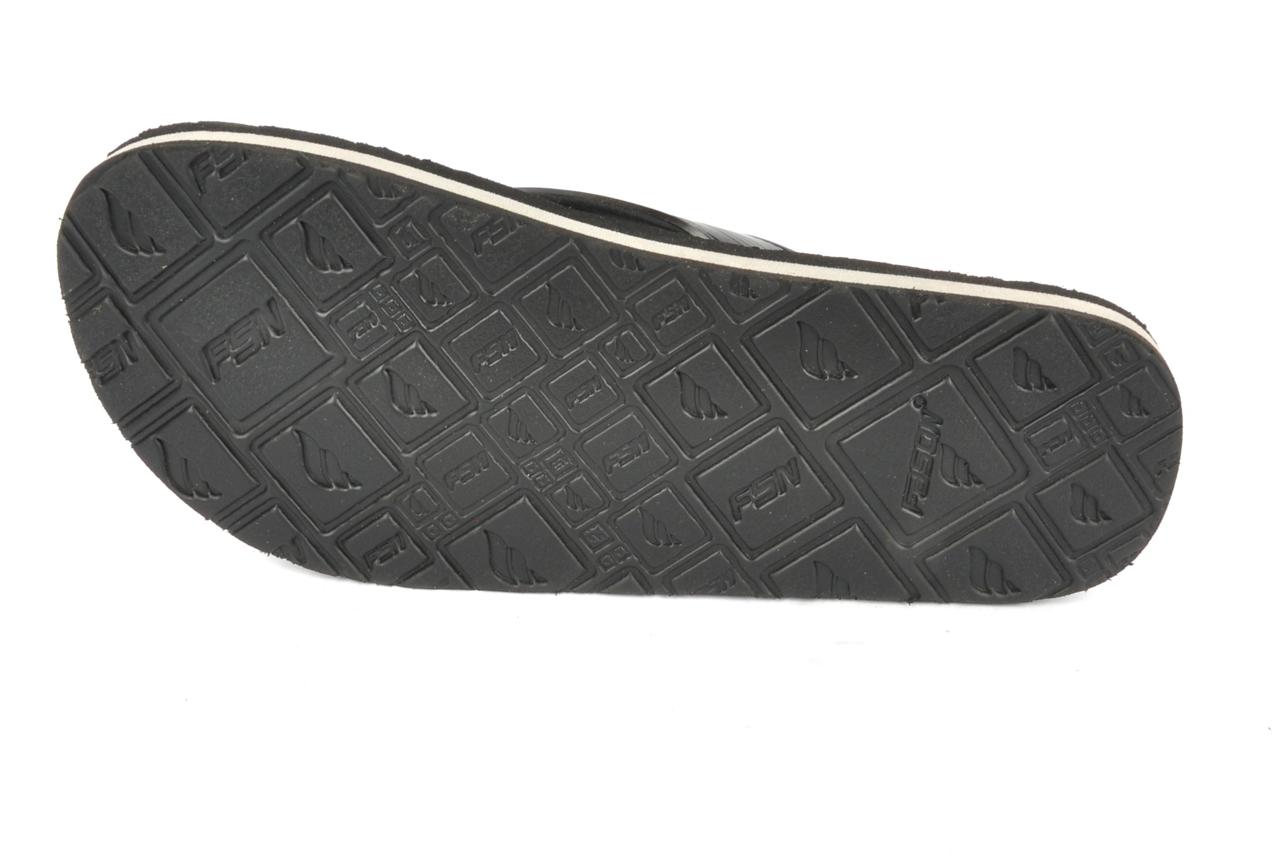 Women's Flip Flops Slippers