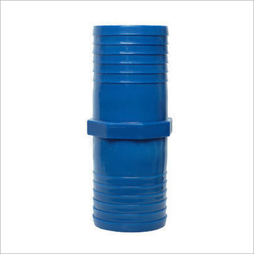 PVC Hose Connector