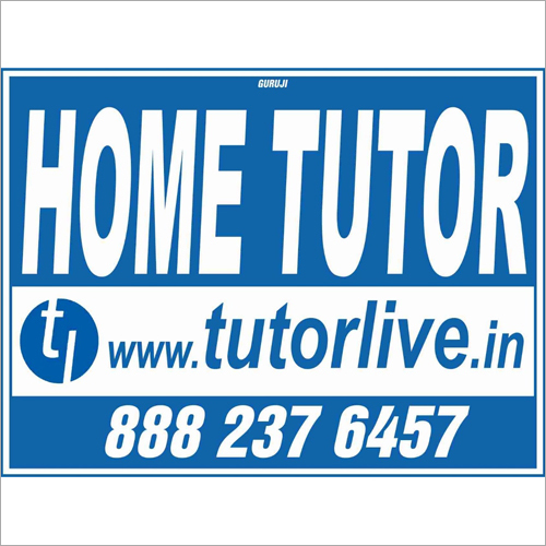 Toor & Travle Advertising Lable