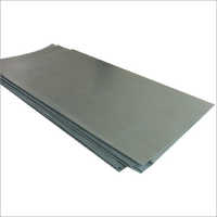 Non Magnetic Stainless Steel Sheet