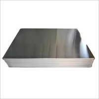 Aluminum Steel Sheets