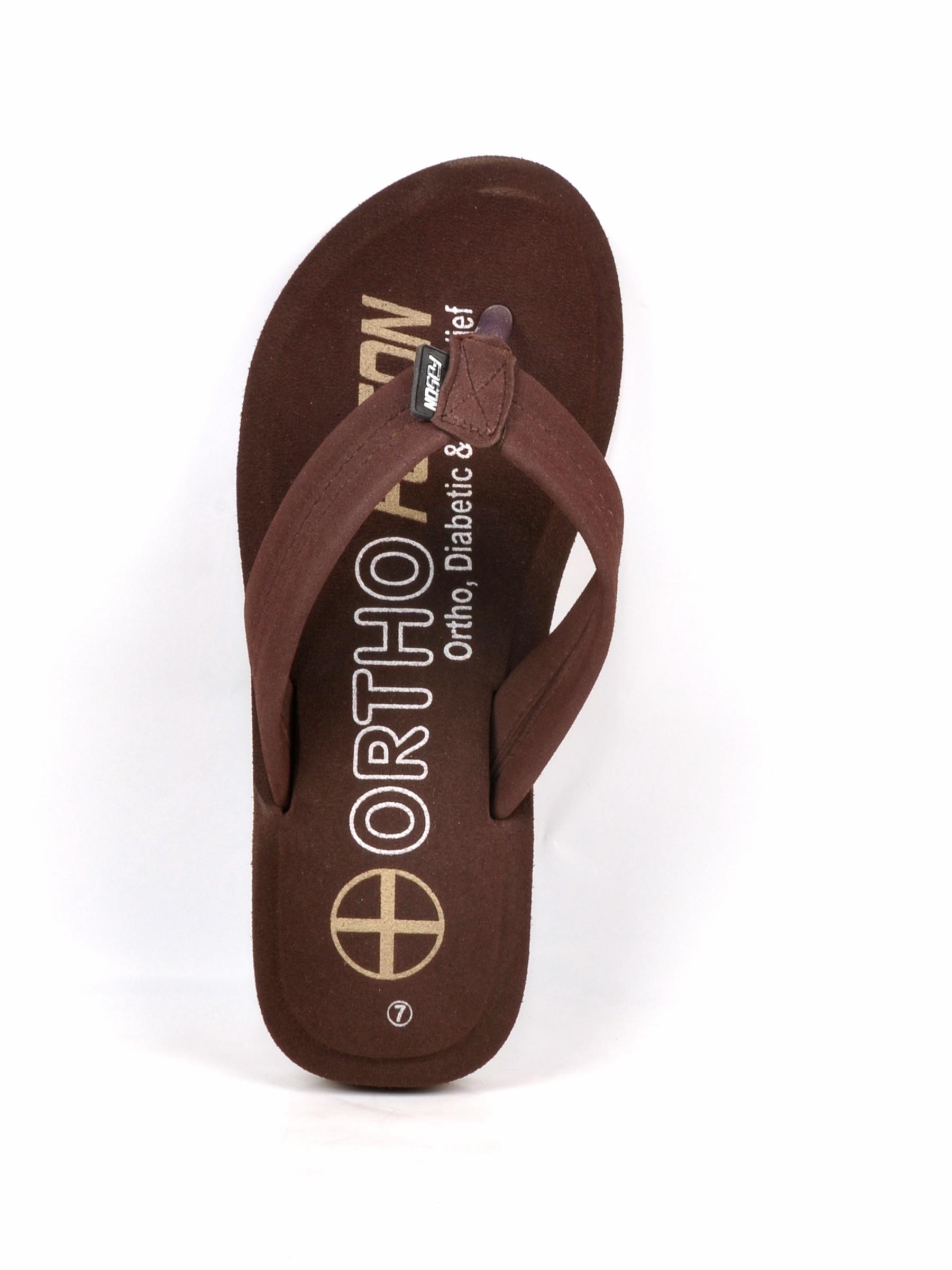 Indoor Flip Flop slippers