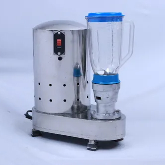 Cocktail Mixer