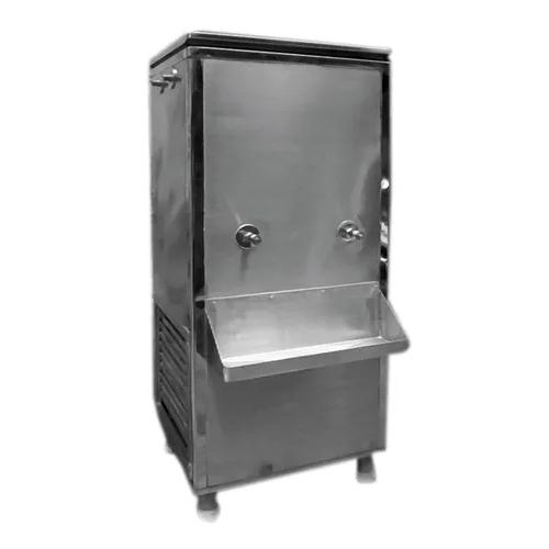 Water Cooler tank
