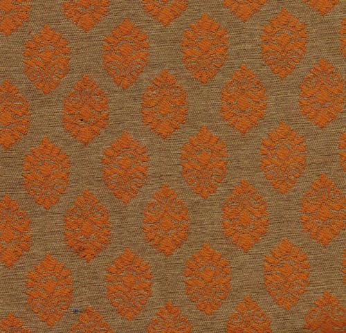 Cationic Fancy Fabric