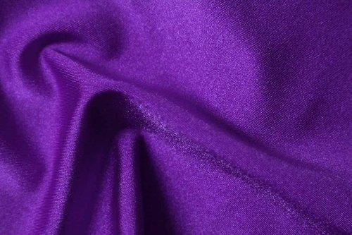 Cationic Lycra Fabric