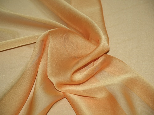 Cationic Sateen Fabric / Cationic Satin Fabric