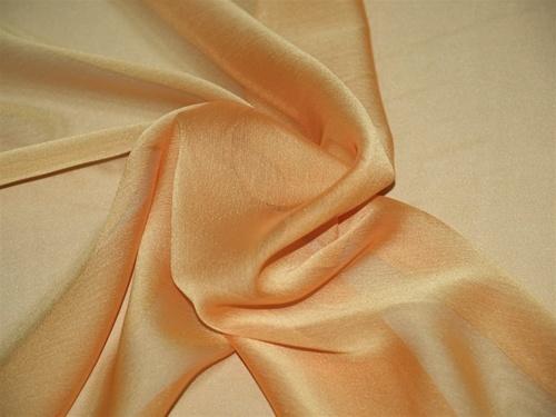 Cationic Sateen Fabric / Cationic Satin Fabric