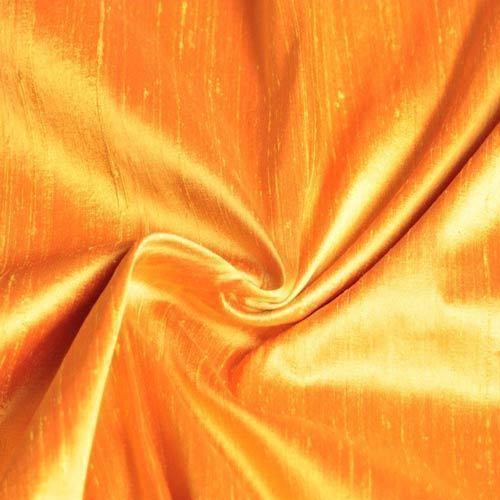 Cationic Santoon Fabric