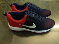 MENS HIGH FASHION RUNNING SPORTS SHOES