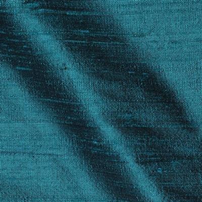 Cationic Dupion Fabric / Cationic Dupioni Fabric
