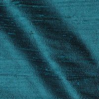 Cationic Dupion Fabric / Cationic Dupioni Fabric