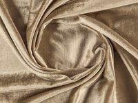 Cationic Velvet Fabric