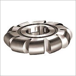 Convex Cutter - Radius Cutter