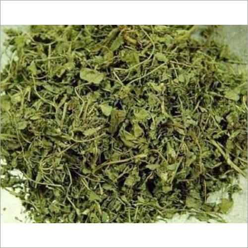 Dry Kasoori Methi