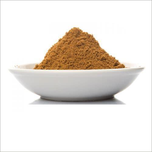 Premium Quality Garam Masala