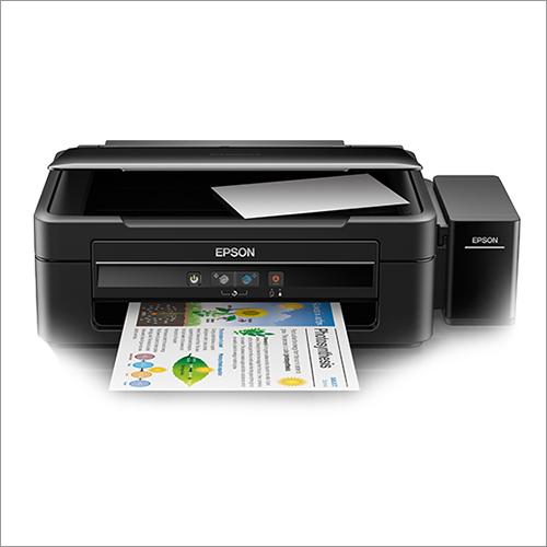 Digital Epson Printer