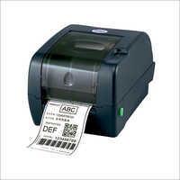 Digital Label Printer