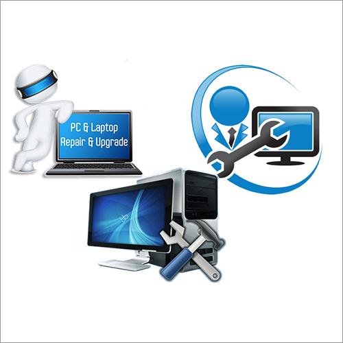 Digital Computer Repair Service