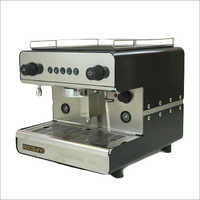 Cappuccino Coffee Machine