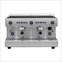 Iberital Coffee Machine
