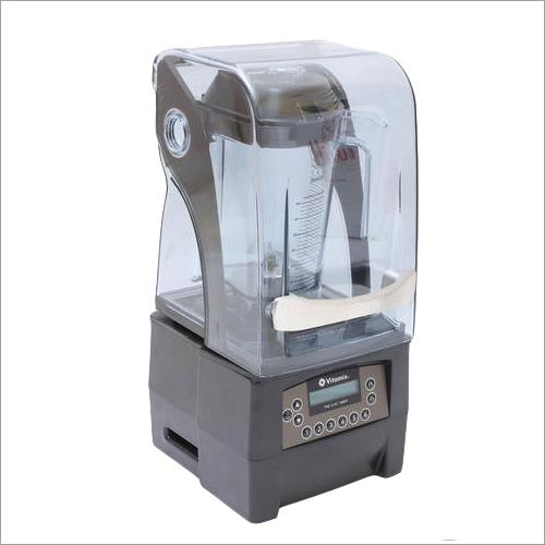 Commercial Blender Mixer