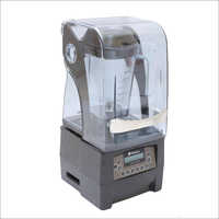 Commercial Blender Mixer