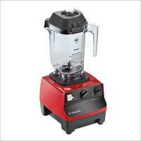 Vitamix Beverage Blenders