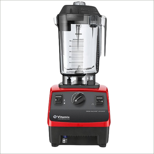 Vitamix Advance Drink Machine