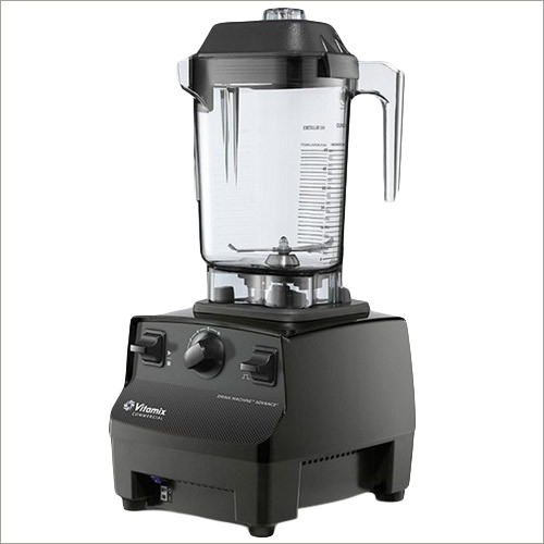 Vitamix Ice Blender