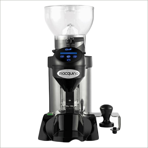 Kenia Tron Coffee Bean Grinder