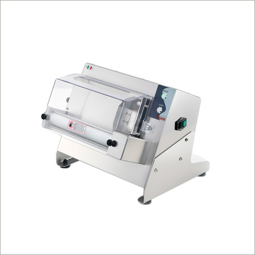 Pizza Roller Machine