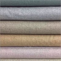 woolen tweed cloth , fabric and kinnauri patti