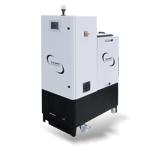 Smart Hot Melt Dispensing Equipment