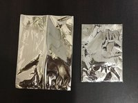 Metallized Pouches