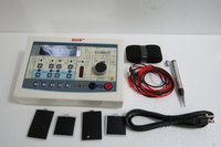 Acco Diagnostic Muscel Stimulator(With TENS)