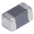 Multilayer Ferrite Chip Beads( For General  Signal Line )