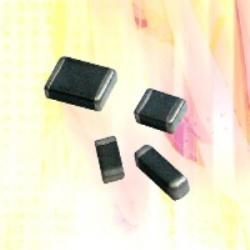 Multilayer Ferrite Chip Beads(  For GHz High Impedance )