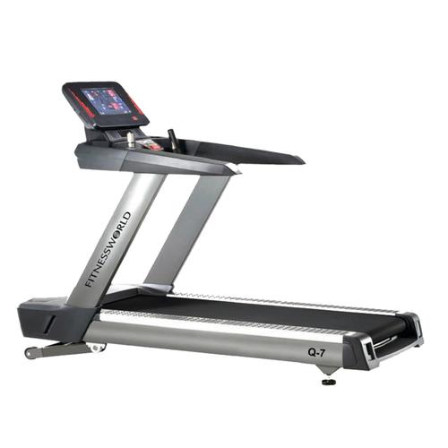Treadmill Commercial Digital Motorized