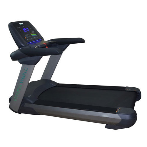Treadmill Commercial Motorized Tondo