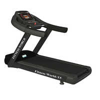 Treadmill Commercial Motorized T5