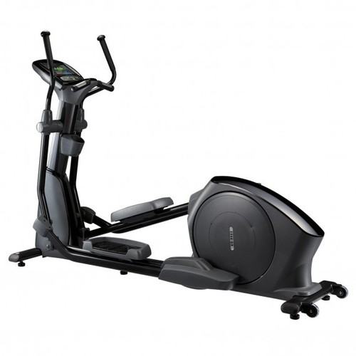 6 E Elliptical Cross Trainers